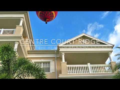 5 Star Orlando, Reunion Resort's finest condo