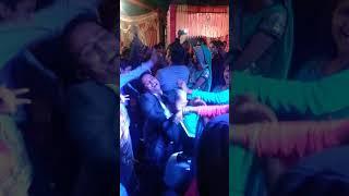 Hot sex Sadi dance super dance xxx bhoji dance Sadi  Desi dance xxxx SHAILENDER paswan Sadi dairy dj