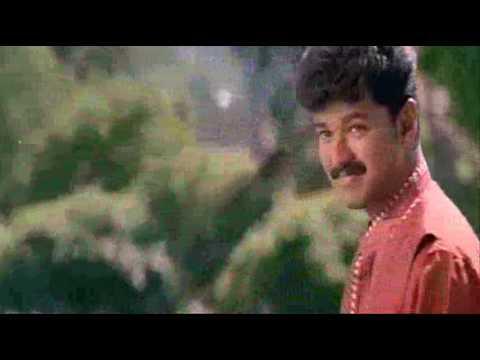 sudithar aninthu vantha song free downloadgolkes