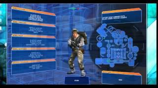 Widescreen mode for the Original Star Wars Battlefront
