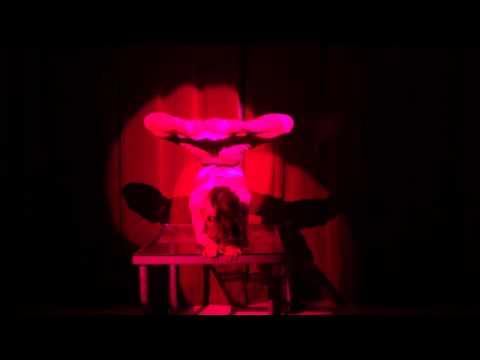 The Do LaB presents LowRIDERz, Pumpkin, Zen Arts - October 27th, 2011