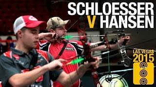 Schloesser v Hansen – Compound Men