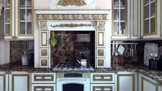 Дизайн проект коттеджа от Регины Урм(Это видео создано в редакторе слайд-шоу YouTube: http://www.youtube.com/upload., 2015-12-07T21:08:24.000Z)