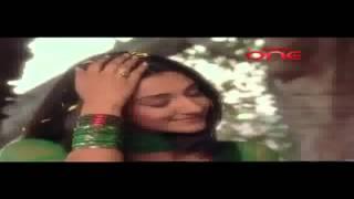 jhilmil sitaron ka aangan hoga serial title track..