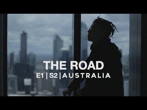 TheRoad. Episode 1 - Australia | S2