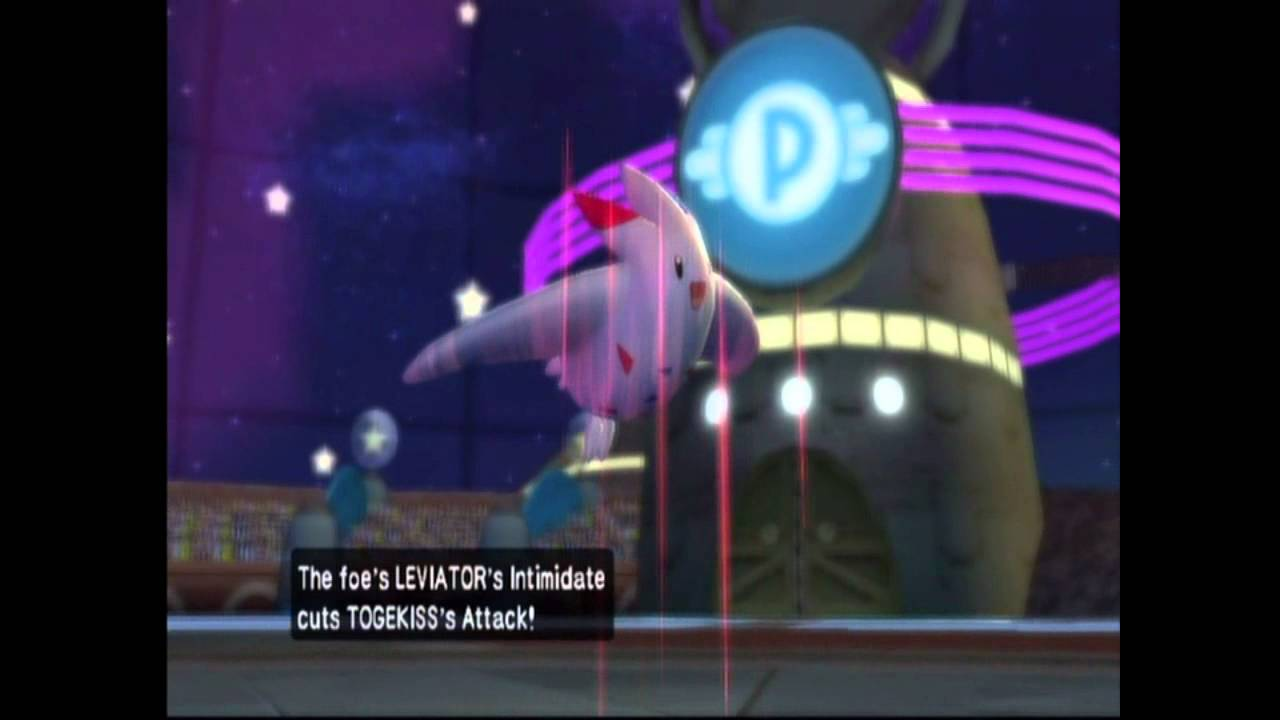Download Pokemon Battle Revolution 2012: Online Battle 7