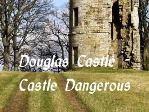 Lanarkshire Tourist Guide