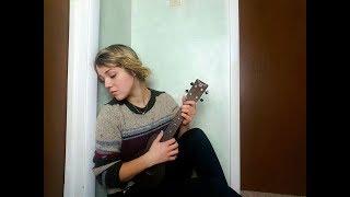 Download Lagu New Rules - Dua Lipa (ukulele cover) Mp3