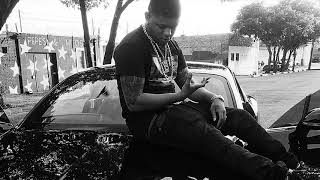 Don't Know [Yella Beezy feat. Kevin Gates, Tee Grizzley ] Type beat