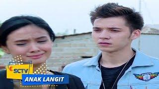 Highlight Anak Langit - Episode 589