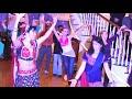 Indian Dance Group Mayuri In America mp3
