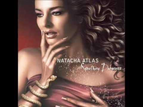 Natacha Atlas - I Put A Spell On You