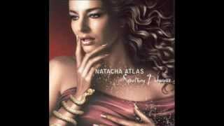 Watch Natacha Atlas I Put A Spell On You video