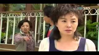 Download Video I'm going too ep2_Kim Mi Sook MP3 3GP MP4