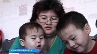 видео В Оренбурге за фальсификацию на выборах оштрафовали