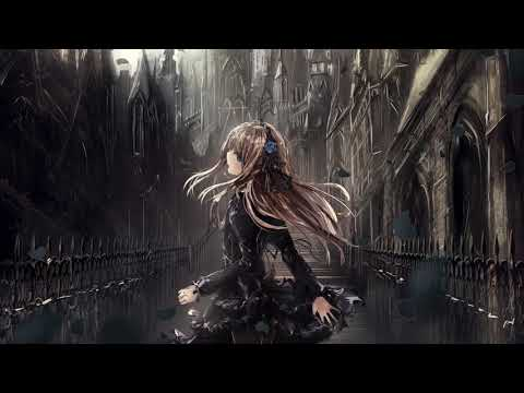 【オリジナル Vocal/Progressive Rock】 Platinum Mirror / Alice in spreading love「Eternal Melody」