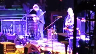 Grateful Dead: The Eleven, 6-27-2015 Santa Clara, CA