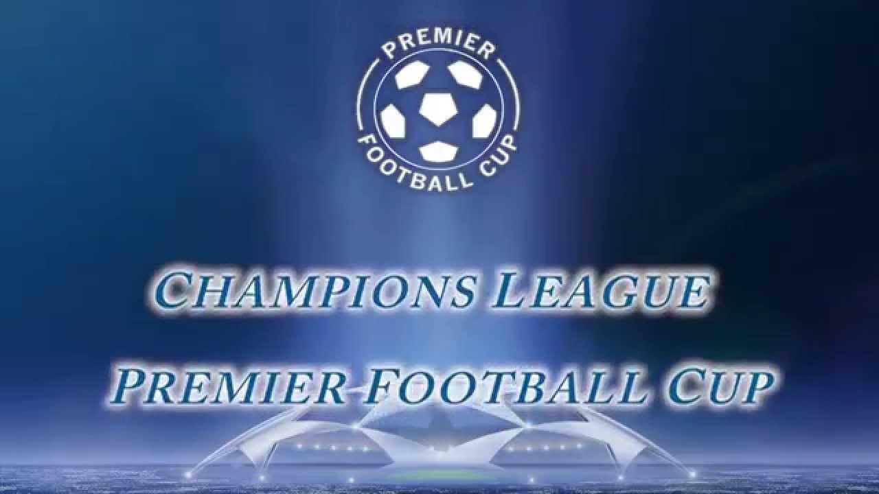 заставка гимн лиги чемпионов по футболу