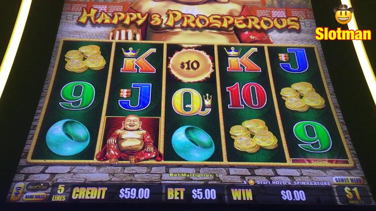 Juegos online de casino gratis tragamonedas, Juegos de ...