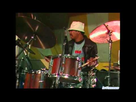 J.DeJohnette, C.Corea, P.Metheny, A.Braxton, L.Konitz, M.Vitous & others -full concert-