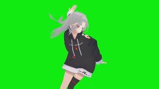 仮3Dお披露目配信 放送事故まとめ【VTuber】