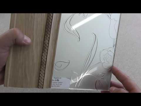 Профиль для мебельных фасадов. Как сделать фасады