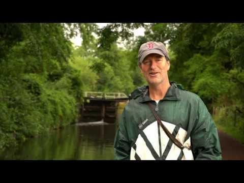 Burghfield River Kennet - RDAA Venue Guide