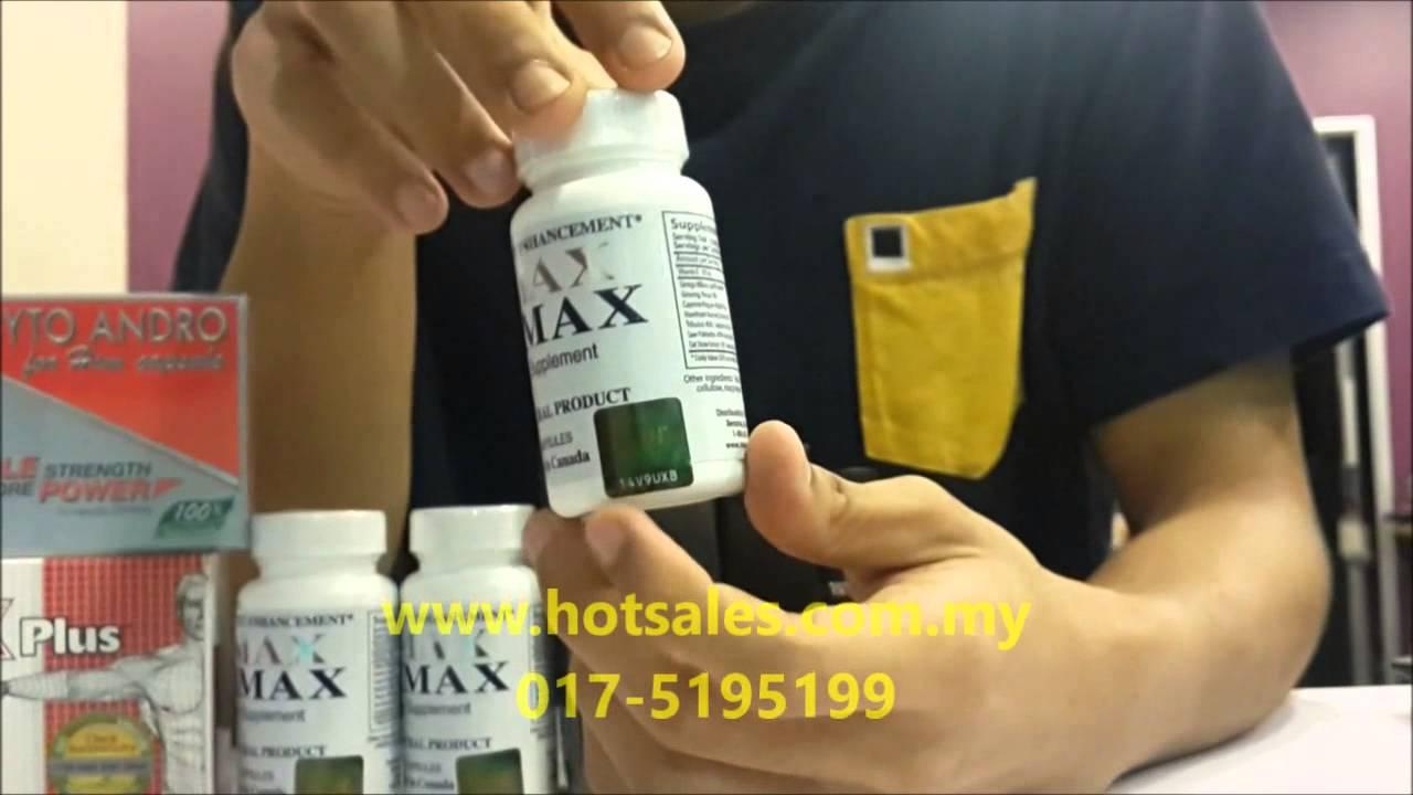 cara mengenalpasti vimax asli canada dupon izon 3d code youtube