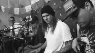 Watch Dirty Heads Coming Home video