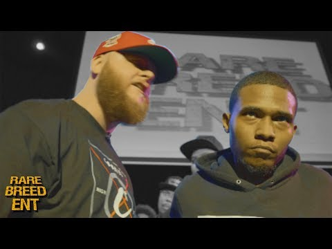 BIGG K VS JC RAP BATTLE  RBE