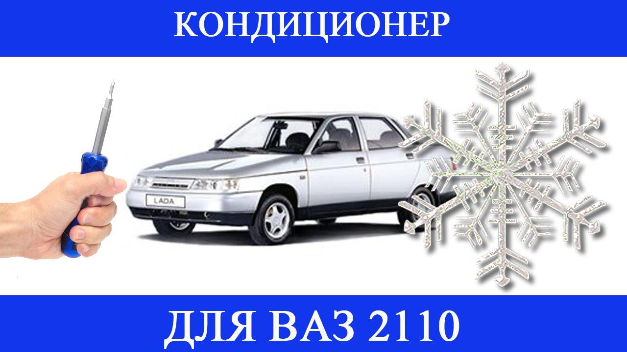 Купить Renault Duster (Рено Дастер) 2.0 4X4 2012 г. с пробегом бу .