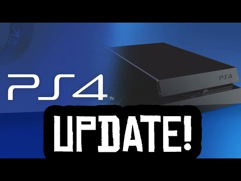 Sony Help Blind Gamer Enjoy More PS4 Games With New Update!