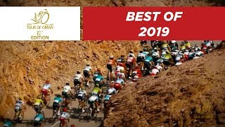Download Best of - Tour of Oman 2019 Mp3 and Videos
