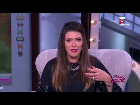 المخرج خالد جلال وأبطال مركز الإبداع الفني .. في ست الحسن  - نشر قبل 2 ساعة