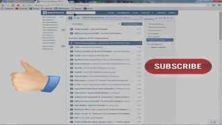 Музыка для YouTube(музыка без авторских прав)как выбрать музыку на задний план(NCS Release SoundTrack