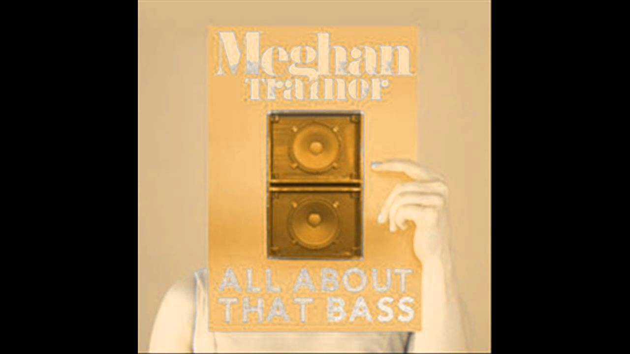 Meghan trainor taylor swift bass gif on gifer by alsamand.