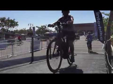 seattle-electric-bike-expo-july-15-17-at-southcenter-mall