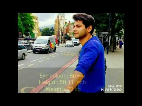 Tv Star Mishal Raheja Biography | Real Name | Age | Income | Debut | Luxurious Lifestyle | Carrier