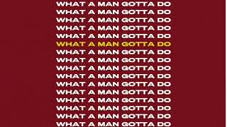 Download Lagu Jonas Brothers - What A Man Gotta Do Kevin Teaser MP3