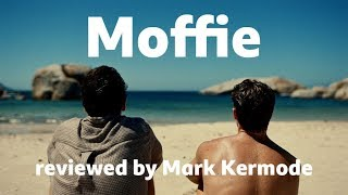 Moffie reviewed by Mark Kermode