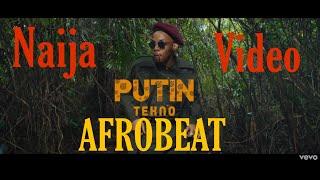 TOP AFROBEAT VIDEO MIX 2021 | BEST OF AFROBEATS 2020 | DJ PEREZ (Burna boy,Patoranking,Tiwa Savage)