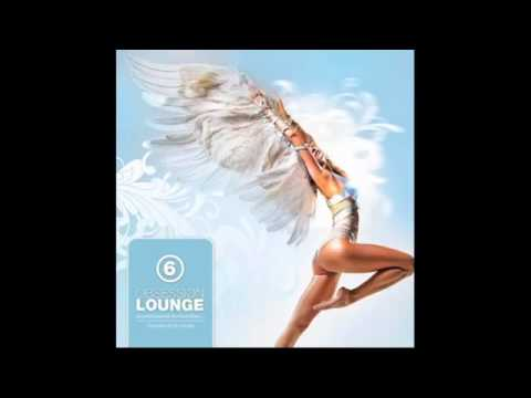Thompascal / HP. Hoeger - Dati (Obsession Lounge Vol.6, compiled by DJ Jondal)