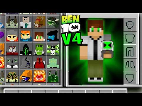 Kendi Krallığım ( SURLAR | ASKERLER | YEMEKHANE ) | Minecraft Kale MOD #14