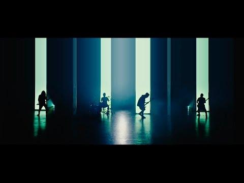 SWANKY DANK -WIMP-【Official Video】