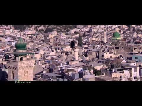 Travel Palestine - Nablus