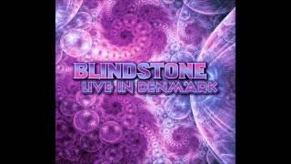 Blindstone - Stone Free (Live In Denmark)