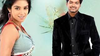 Theri Meri Prem Kahani~Bodyguard Sreya Ghoshal-laldubai1234@gmail.com