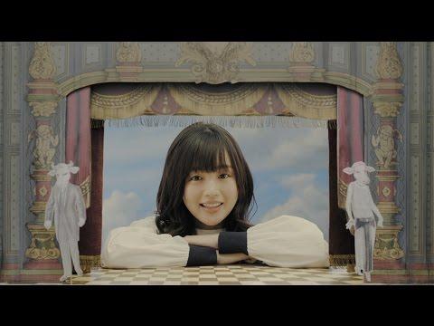 藤原さくら - 「Someday」 (short ver.)