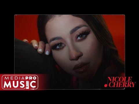 Смотреть клип Nicole Cherry - Scrie-Mi Pe Suflet
