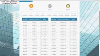 Программа для автоматического заработка биткоинов|Bldtabs программа для автоматического сбора крипто